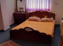 اجاره آپارتمان 80 متری دو خواب دربلوار علیزاده بابلسر در شیپور-عکس کوچک