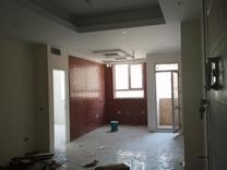 فروش آپارتمان 57 متر در بلوار فردوس شرق در شیپور