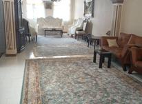 فروش آپارتمان 125 متر در صادقیه در شیپور-عکس کوچک