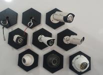 نصب دوربین مدار بسته در مازندران در شیپور-عکس کوچک