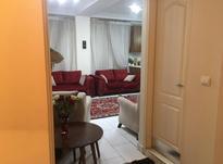 فروش آپارتمان 46 متر در سلسبیل در شیپور-عکس کوچک