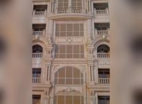 پیش فروش135مترآپارتمان 2کله زعفرانیه(میرداماد) در شیپور-عکس کوچک