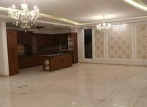 اجاره آپارتمان 190 متر در شهرک غرب در شیپور-عکس کوچک