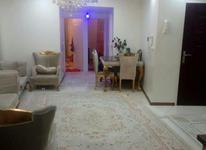 آپارتمان 71 متر در بریانک در شیپور-عکس کوچک