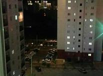 فروش آپارتمان 97 متر در پردیس فاز ۸و۱۱ در شیپور-عکس کوچک
