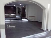 فروش آپارتمان 200 متر در آجودانیه در شیپور-عکس کوچک
