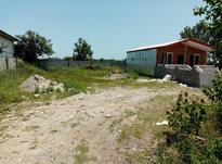 ۴۰۰مترزمین داخل بافت مسکونی باانشعابات در شیپور-عکس کوچک
