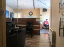 اجاره اداری 90 متر در نیاوران در شیپور-عکس کوچک