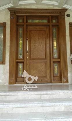 فروش آپارتمان 195 متر در فرمانیه در گروه خرید و فروش املاک در تهران در شیپور-عکس1