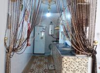 خانه ویلایی 112 متر در شیپور-عکس کوچک