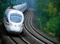 تور مــشــهــد قطار رفت برگشت در شیپور-عکس کوچک
