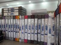 فروش استثنایی تشک در شیپور-عکس کوچک