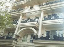 فروش آپارتمان 280 متر در فرمانیه در شیپور-عکس کوچک