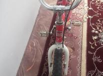 دوچرخه 16 کاملا سالم در شیپور-عکس کوچک