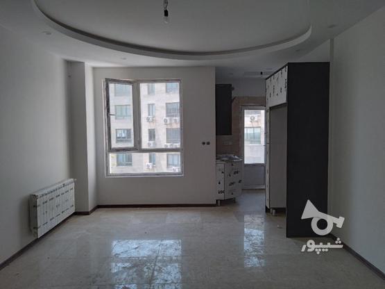 اجاره آپارتمان 85 متر در اختیاریه در گروه خرید و فروش املاک در تهران در شیپور-عکس1