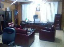 استخدام منشی دفتر  در شیپور-عکس کوچک