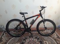 دوچرخه اورلود در شیپور-عکس کوچک