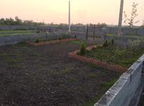 فروش زمین شهرکی سنددار قابل ساخت در شیپور-عکس کوچک