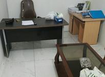 صندلی چرخان و میز اداری و میز کامپیوتر و میز در شیپور-عکس کوچک