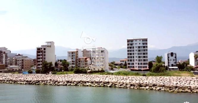 ۱۵۸متر ویو ابدی دریا در گروه خرید و فروش املاک در مازندران در شیپور-عکس1