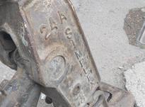 جک 24 تن ساختUSA در شیپور-عکس کوچک