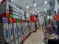 فروش انواع تشک مدیکال  در شیپور-عکس کوچک