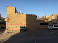 150 متر زمین واقع در خیابان معراج اصفهان در شیپور-عکس کوچک