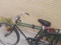 دوچرخه سمارقدیمی  در شیپور-عکس کوچک