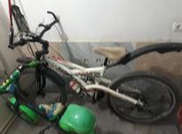 دوچرخه   26 در شیپور-عکس کوچک