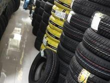 انواع لاستیک جک j5 j3 s5 jac جی5اس5 بسترنb30بی سی,سواری دنده در شیپور