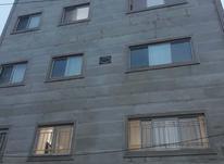 **اجاره آپارتمان120متری تک واحدی سه خواب طبقه سوم ** در شیپور-عکس کوچک