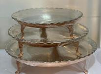 شیرینی خوری سه پایه در شیپور-عکس کوچک