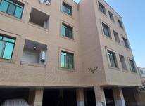 فروش آپارتمان50 متر باغ فردوس(نقلی) در شیپور-عکس کوچک