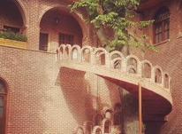 فروش آپارتمان ۱۵۷ متر در فرمانیه در شیپور-عکس کوچک