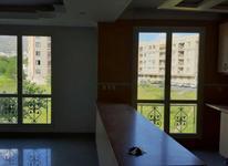 اجاره آپارتمان 125 متر در جنت آباد مرکزی/کلیدنخورده در شیپور-عکس کوچک