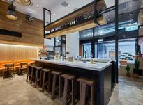 کارگر ساده جهت کار در کافه و رستوران در شیپور-عکس کوچک