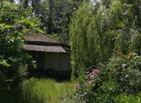 ۷۵۰ متر زمین مسکونی با کلنگی  در شیپور-عکس کوچک