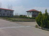 فروش زمین مسکونی 807 متر در بابلسر در شیپور-عکس کوچک