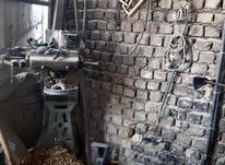 فروش دستگاه نجاری به صورت عمده در شیپور-عکس کوچک