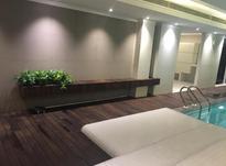 فروش آپارتمان 240 متر/سعادت آباد/غربیهای 24متر/نوساز در شیپور-عکس کوچک