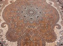 دو عدد فرش 12 متری   در شیپور-عکس کوچک