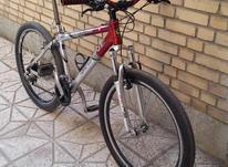 دوچرخه ژیتان در شیپور-عکس کوچک