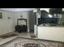 فروش آپارتمان 80 متر در شهرک ارم در شیپور-عکس کوچک