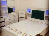 تختخواب  مدل  آپادانا در شیپور-عکس کوچک