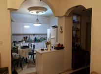 فروش آپارتمان 90 متر دوخاب فول دیزاین در شیپور-عکس کوچک
