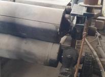 خط تولید مقواسازی در شیپور-عکس کوچک