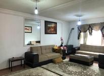 فروش آپارتمان 75 متری در بندرانزلی در شیپور-عکس کوچک