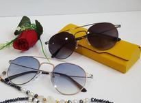 عینک آفتابی رنگی دیور در شیپور-عکس کوچک