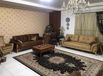 آپارتمان ویلاشهر نبش آسایش در شیپور-عکس کوچک