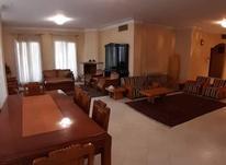 فروش آپارتمان 193 متر در فرمانیه در شیپور-عکس کوچک